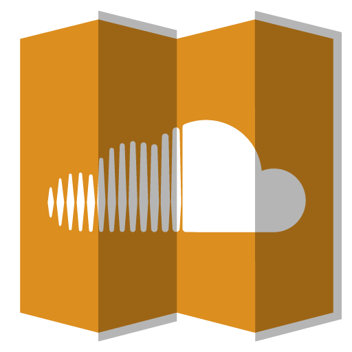 How to get 500+ SoundCloud followers in a week