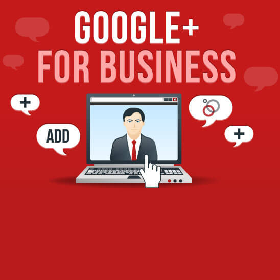 WHY YOU SHOULD USE GOOGLE PLUS TO PROMOTE YOUR LOCAL BUSINESS