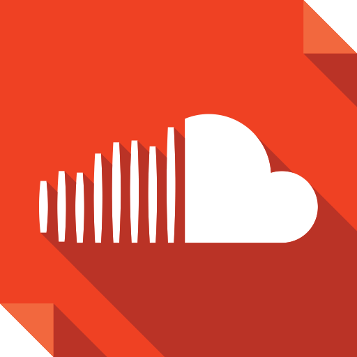 5 ways to increase soundcloud plays and followers