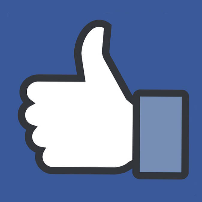 Role of facebook likes in facebook marketing