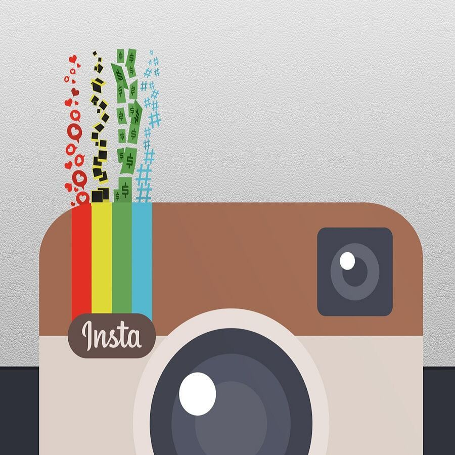 WHY SHOULD YOU BUY REAL INSTAGRAM FOLLOWERS