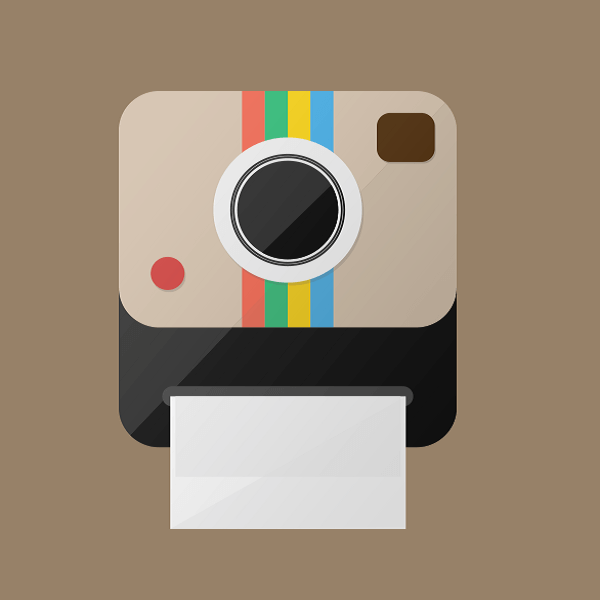 How to expand your market on Instagram