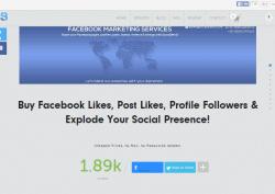 Socioblend-facebook-likes