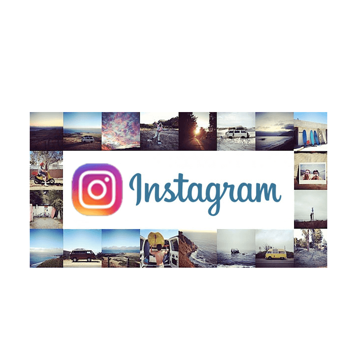 Instagram new news feed