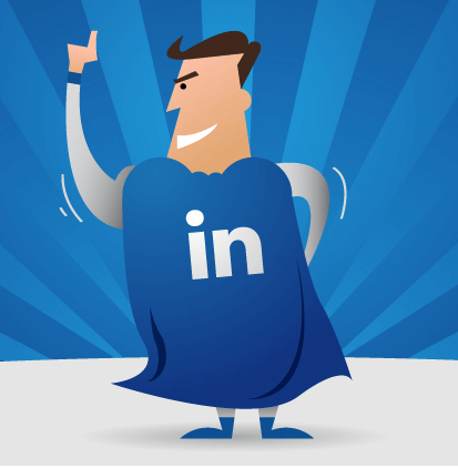 What to Post on Linkedin
