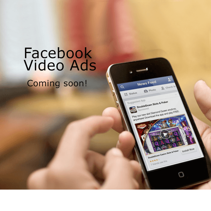 facebook video ads feature image