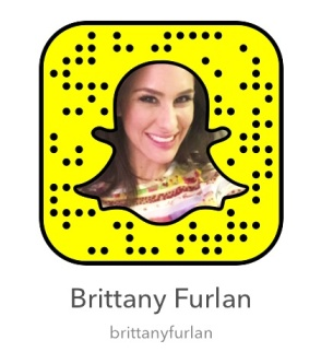 Brittany Furlan