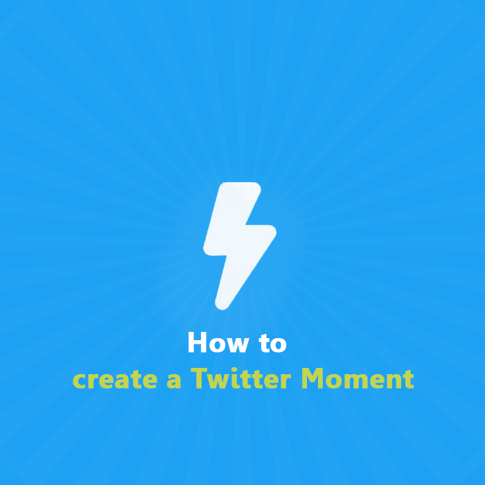 Create-Twitter-Moment
