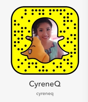 CyreneQ