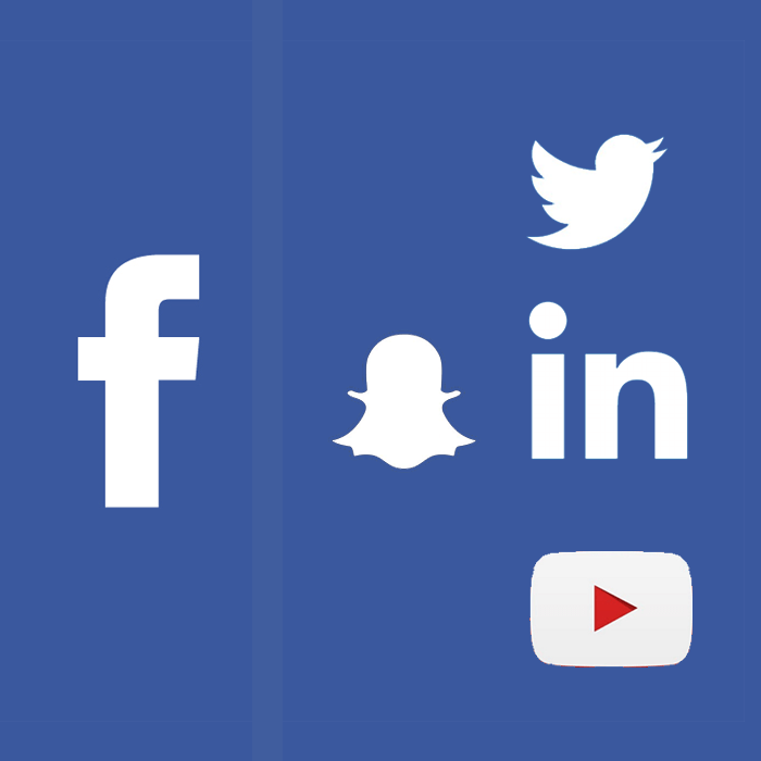 Facebook Copies other Social Networks