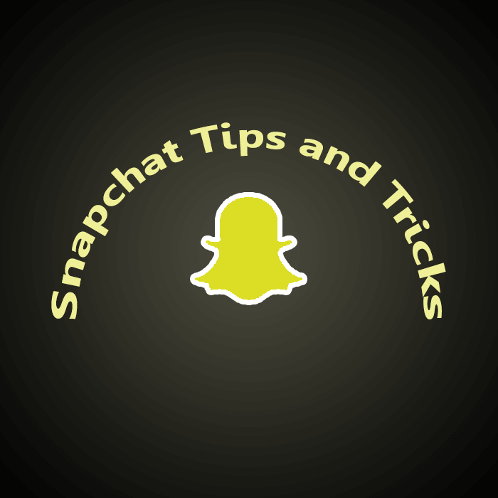 Snapchat-Tips-and-Tricks