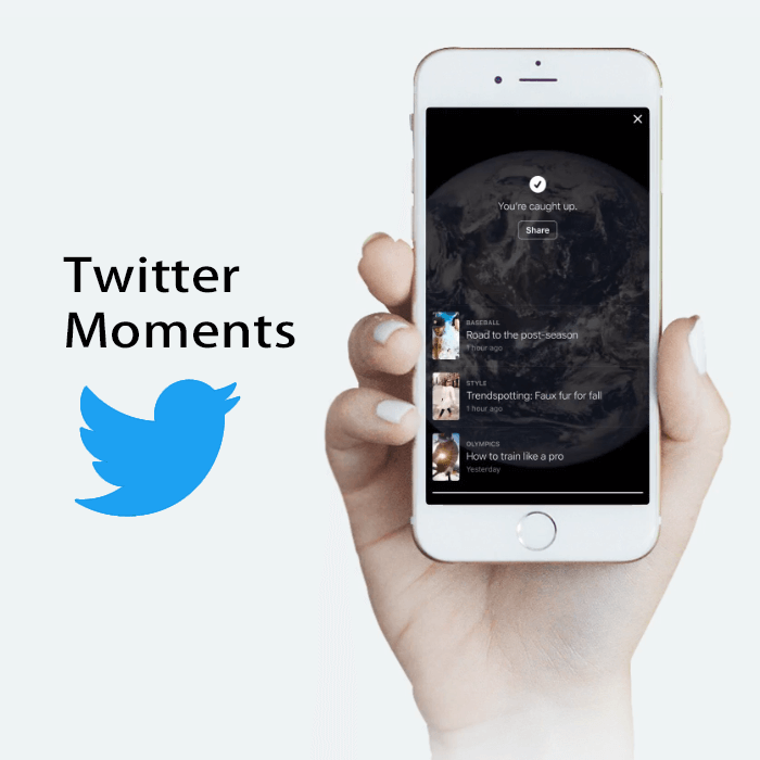 Twitter-Moments-socioblend