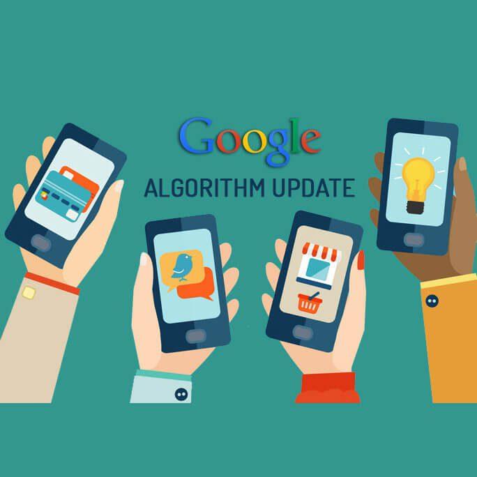 google-algorithm-update-socioblend