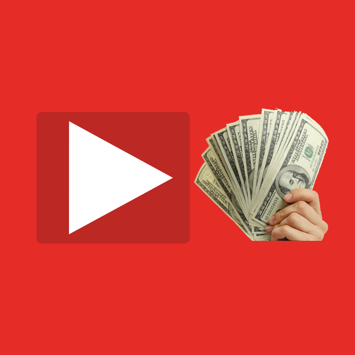 Get Paid for Youtube Views