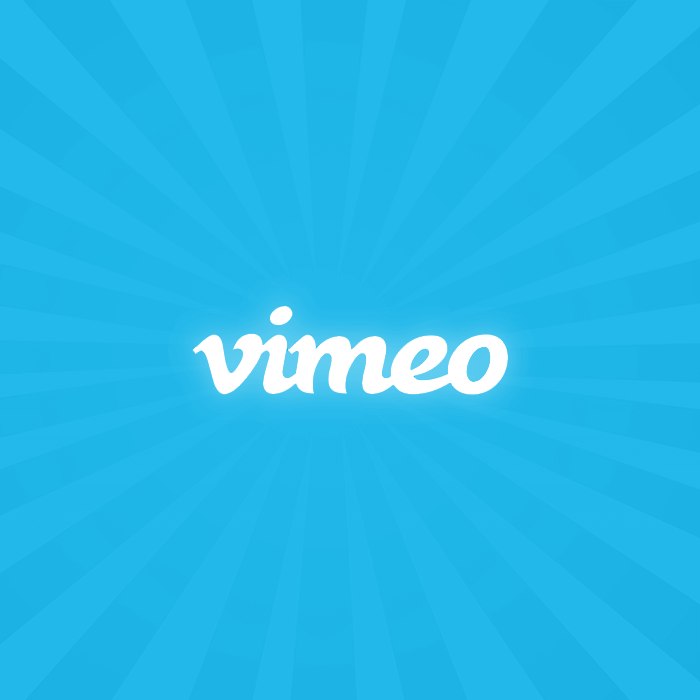 Vimeo-vs-YouTube