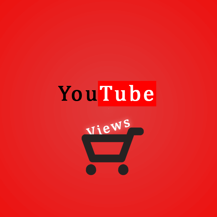 Viral Content More Than Just Number Of Views: 5 Reasons Why You Should Buy Youtube Views