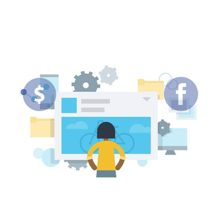 facebook-advertisement-cost