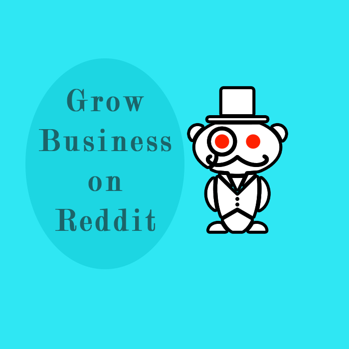 grow-business-on-Reddit