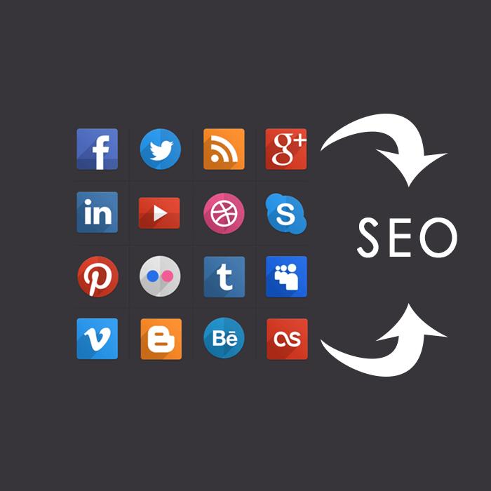 social-shares-signals-seo