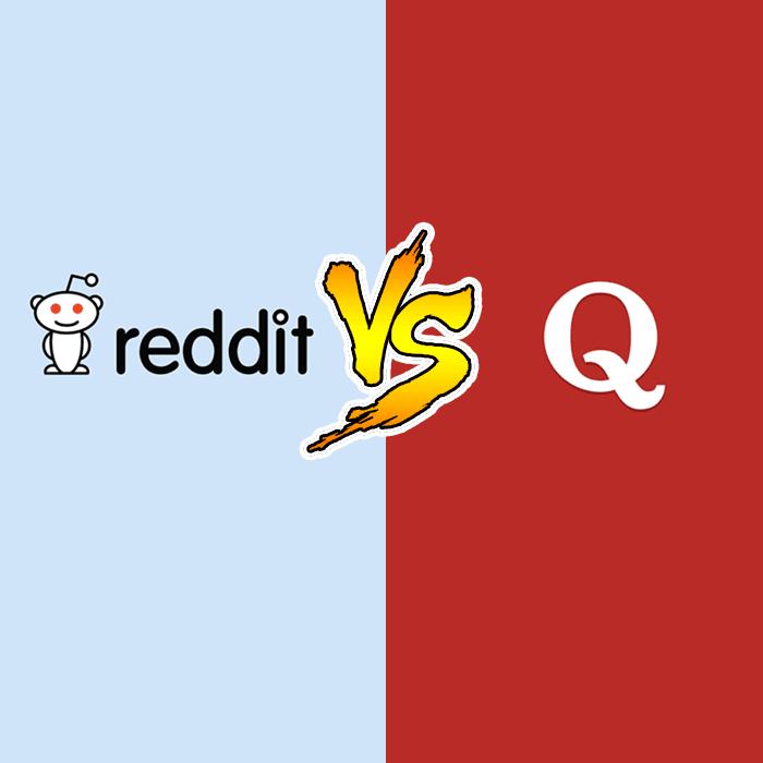 Reddit-vs-Quora