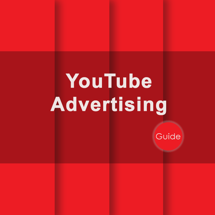 Youtube-advertising-guide