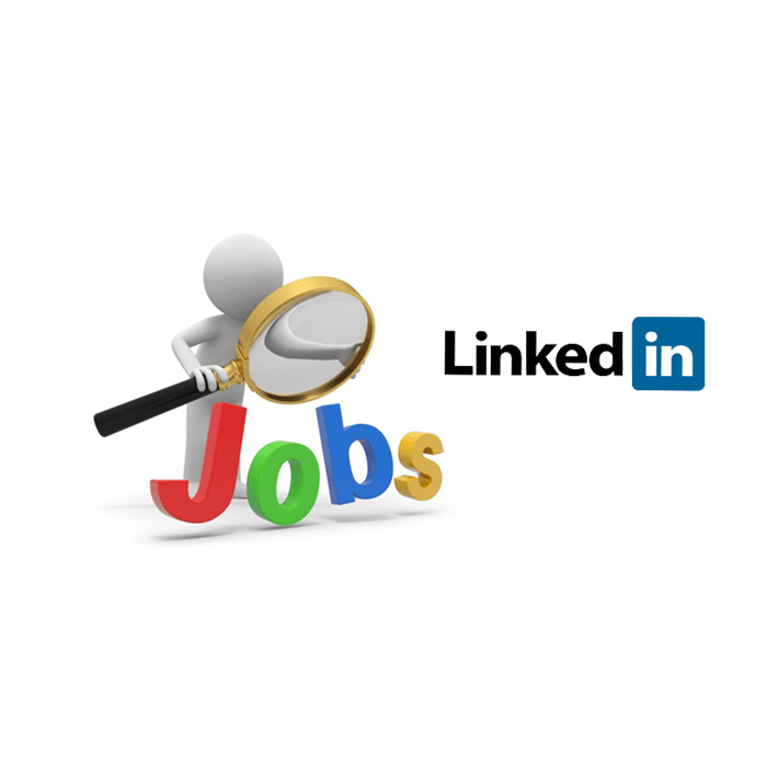 getJobs_using_linkedin