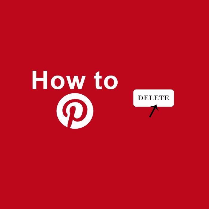 delete-pinterest