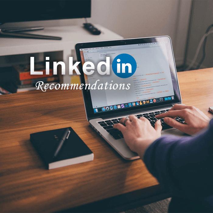 write-linkedin-recommendations