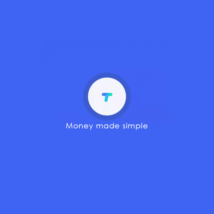 Tez payment app by google