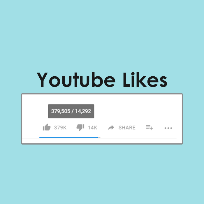 buy youtube likes socioblend