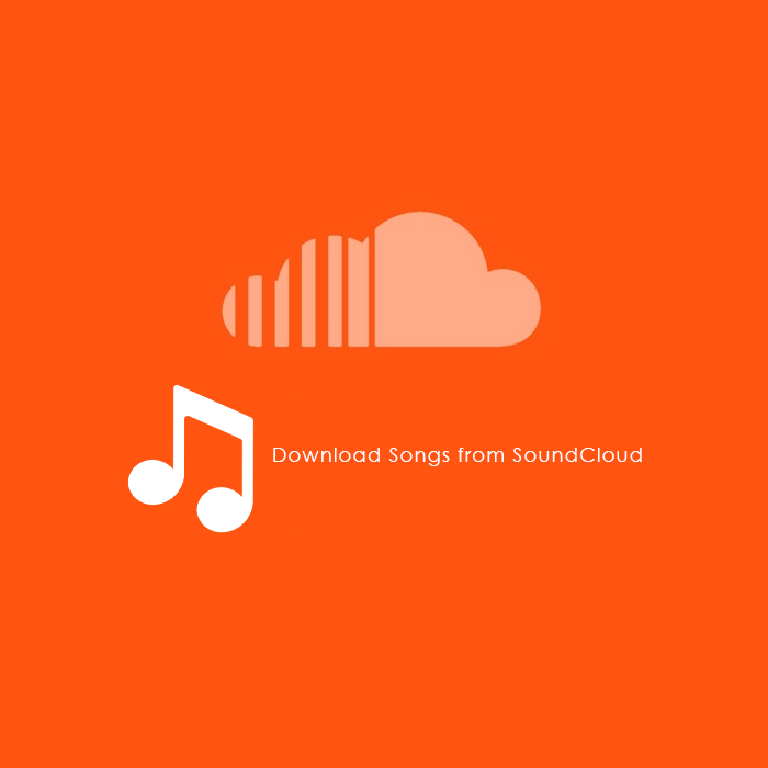 download songs soundcloud