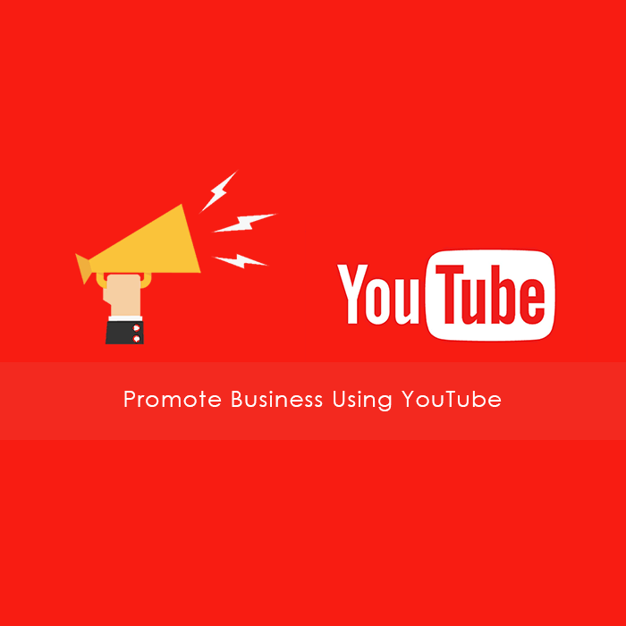 promote-business-youtube