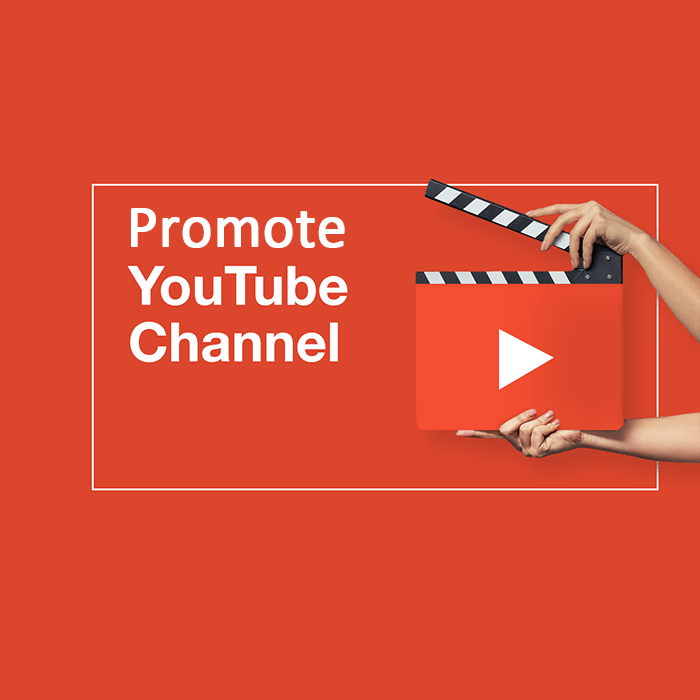 promote-youtube-channel