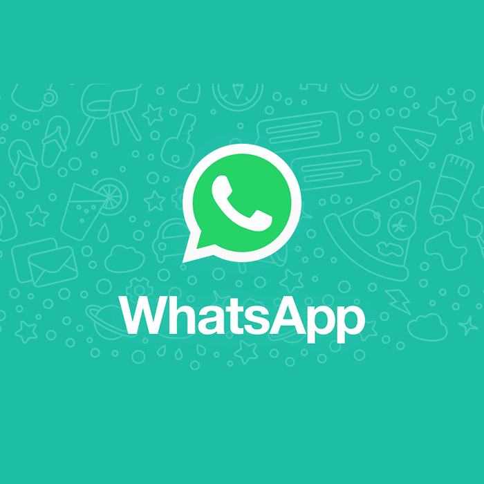 whatsapp delete message