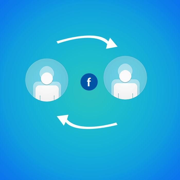 facebook-account-switch