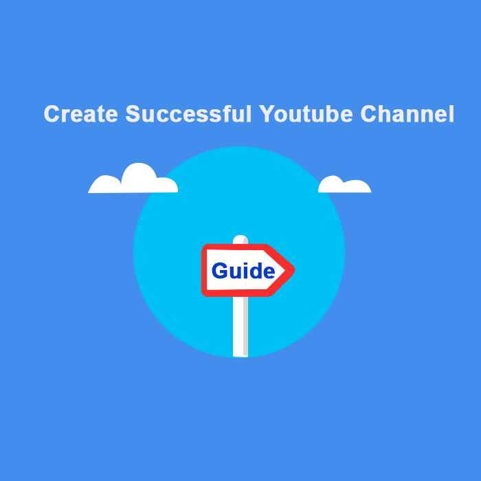 successful-youtube-channel