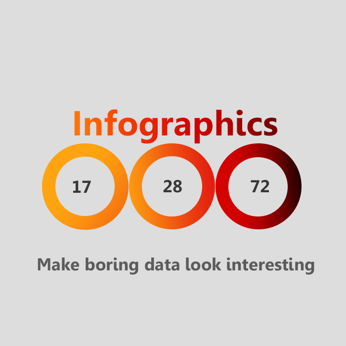 infographics-socioblend