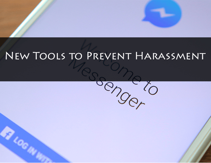 prevent-harassment-on-Facebook-messenger