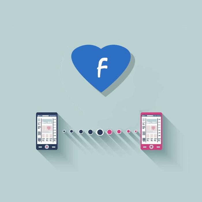 Für welche dating-apps lohnt es sich zu bezahlen