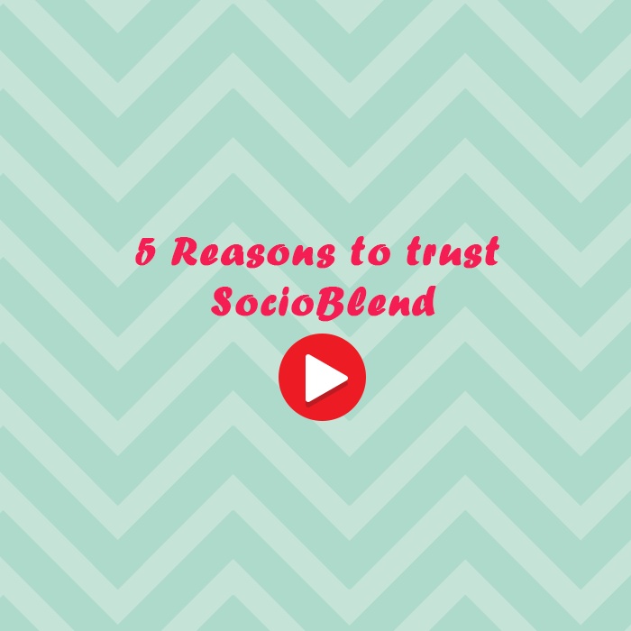 5-reasons-to-trust-socioblend