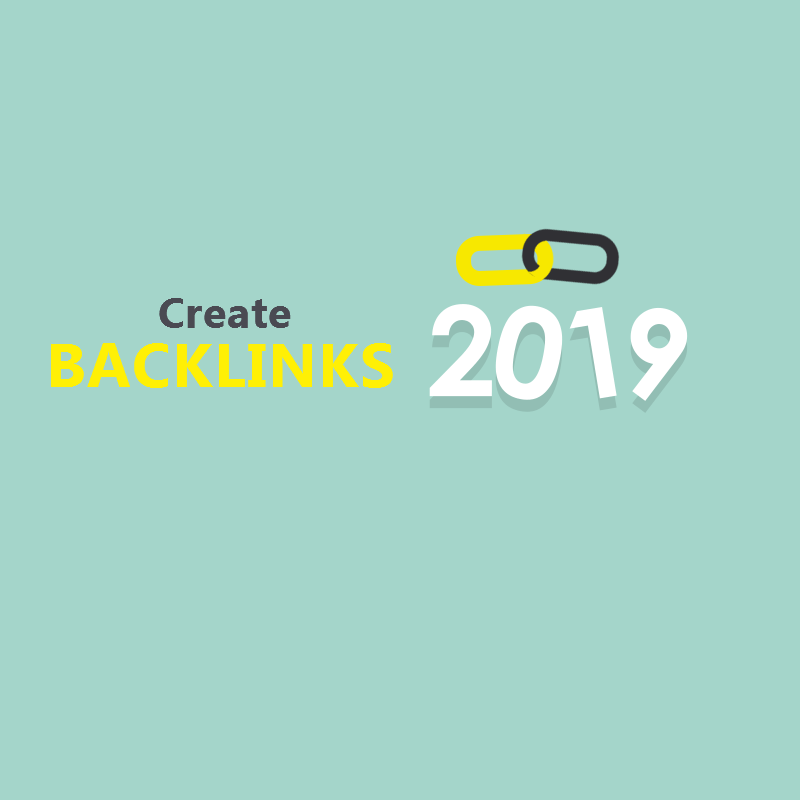 create backlinks in 2019 Socioblend