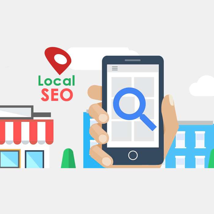 local seo tips socioblend