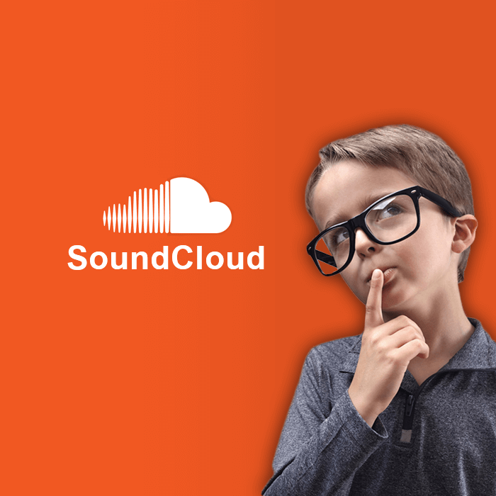 7 Mistakes While Increasing SoundCloud Plays and Followers