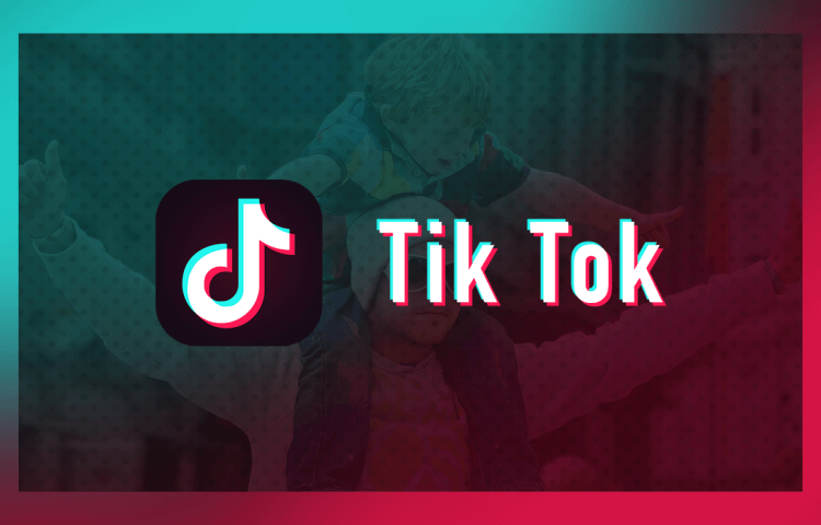 tiktok medium socioblend