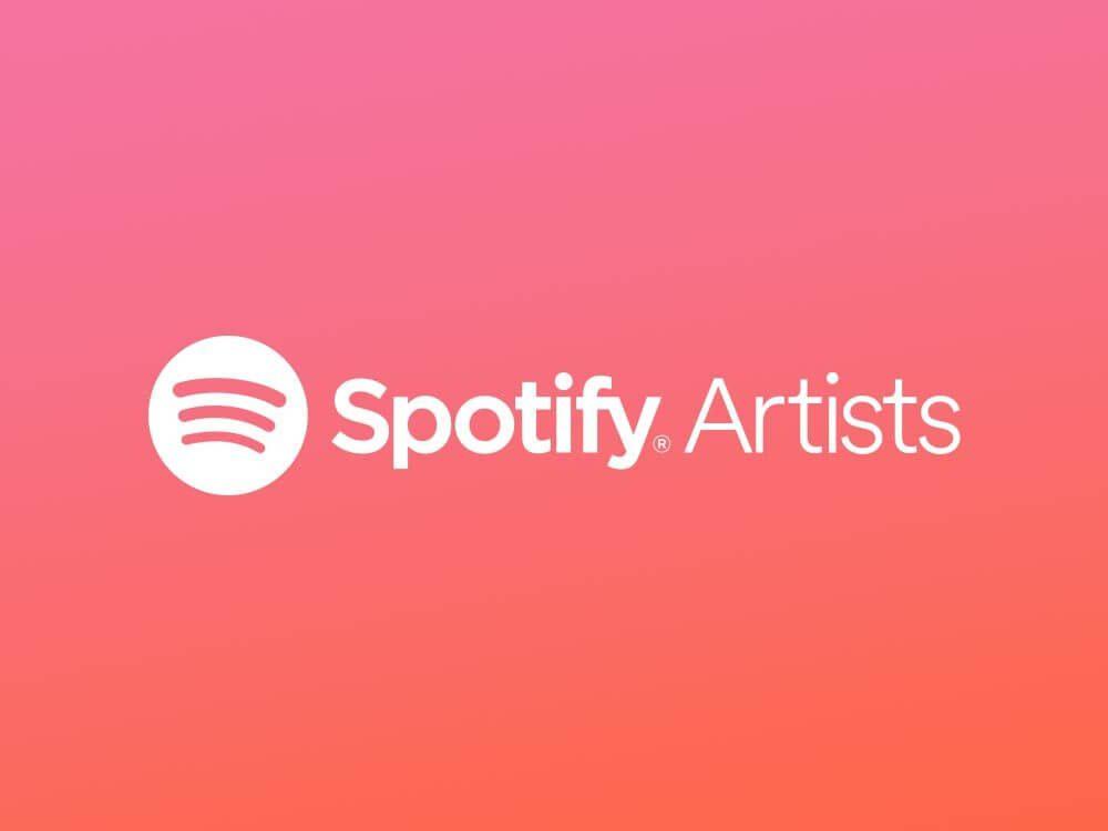 spotify artist socioblend