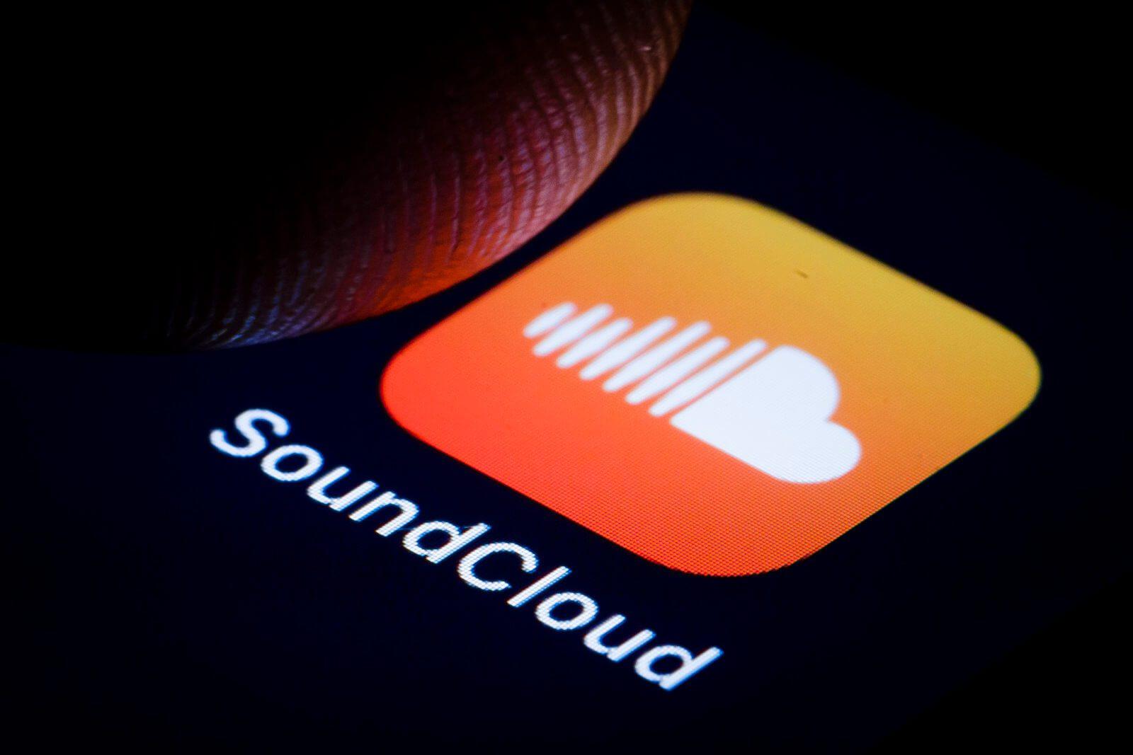 Energian Saasto—These Legit Soundcloud Promotion Reddit