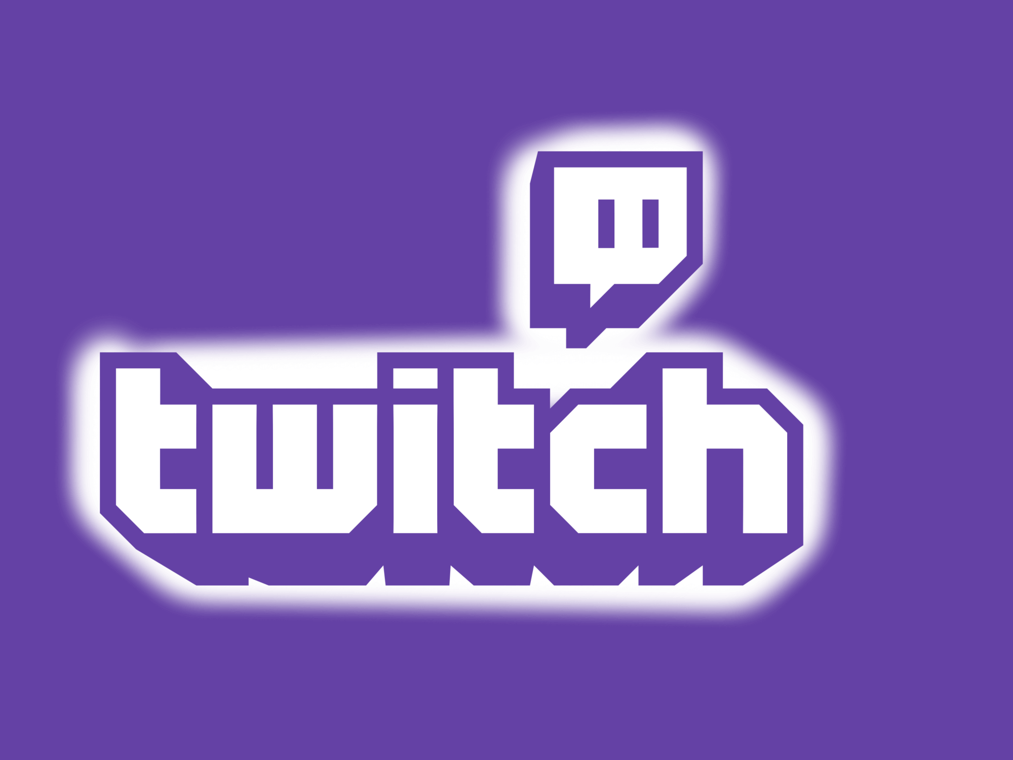 twitch followers socioblend