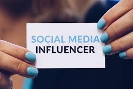 how to become instagram influencer 2019