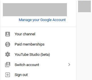 youtube partnership program step by step guide