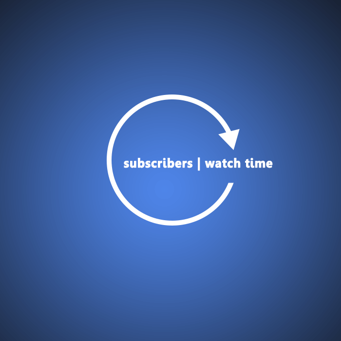 how to increase youtube watch time
